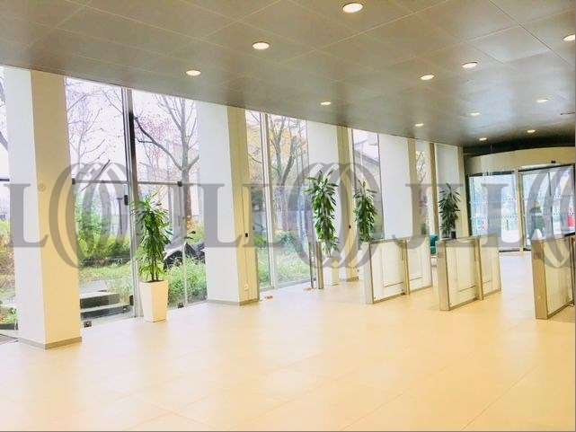 Bureaux Pantin, 93500 - TOUR ESSOR - 9505964