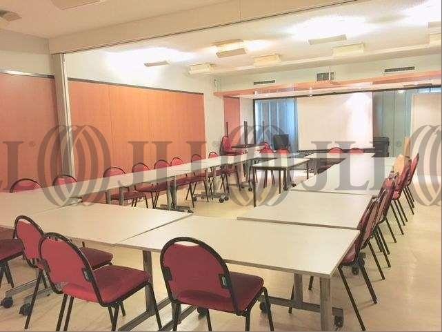 Bureaux Pantin, 93500 - TOUR ESSOR - 9505966
