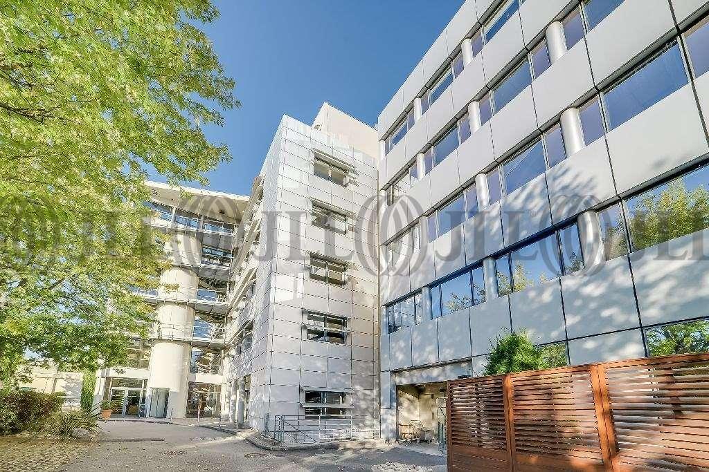 Bureaux Lyon, 69008 - LE TRIPTYK - 9506322