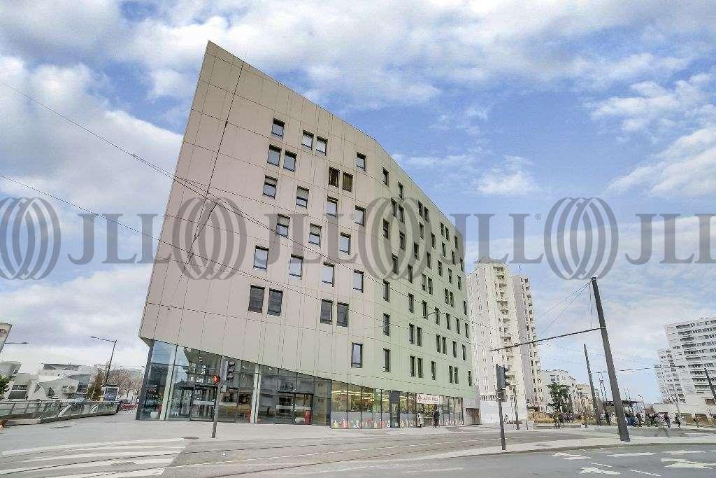 Bureaux Lyon, 69007 - SUNWAY - 9506861