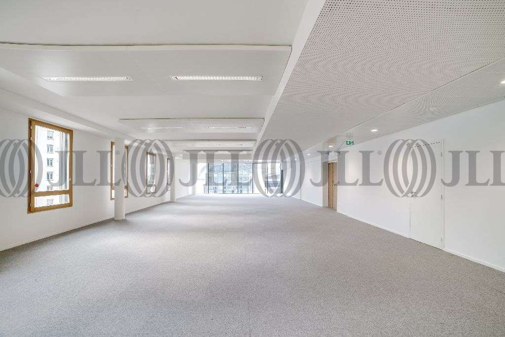 Bureaux Lyon, 69007 - SUNWAY - 9506865