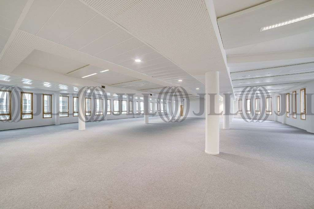Bureaux Lyon, 69007 - SUNWAY - 9507072