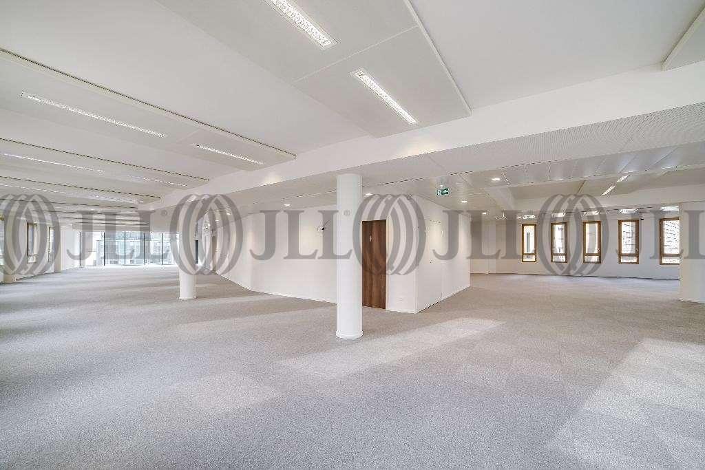 Bureaux Lyon, 69007 - SUNWAY - 9507073