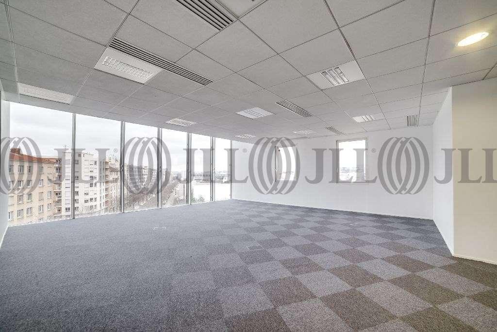 Bureaux Lyon, 69007 - SOLARIS - 9507078
