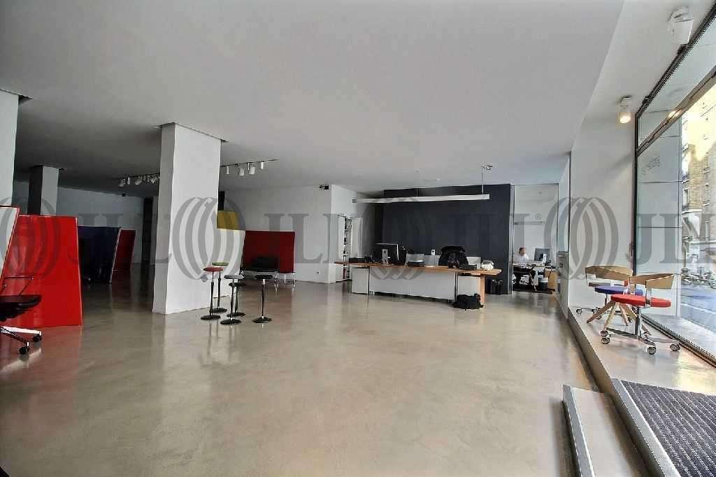 Bureaux Paris, 75015 - 5TER RUE D'ARSONVAL - 9507396