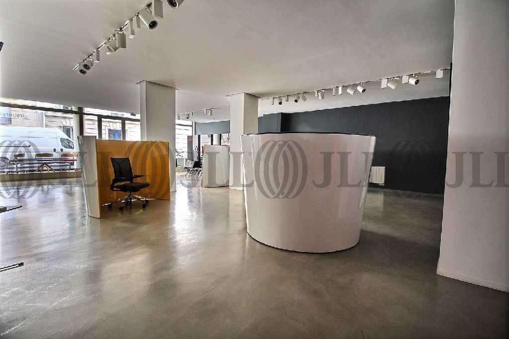 Bureaux Paris, 75015 - 5TER RUE D'ARSONVAL - 9507397