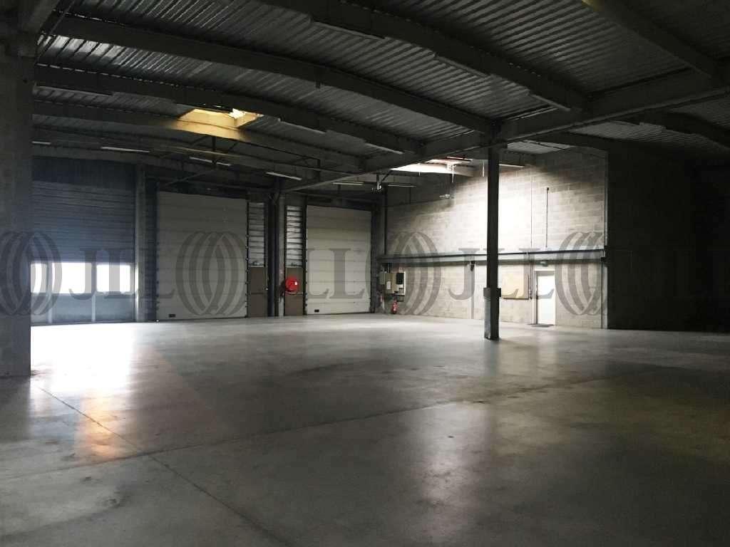 Activités/entrepôt Trappes, 78190 - ZA DES BRUYERES - 9507872