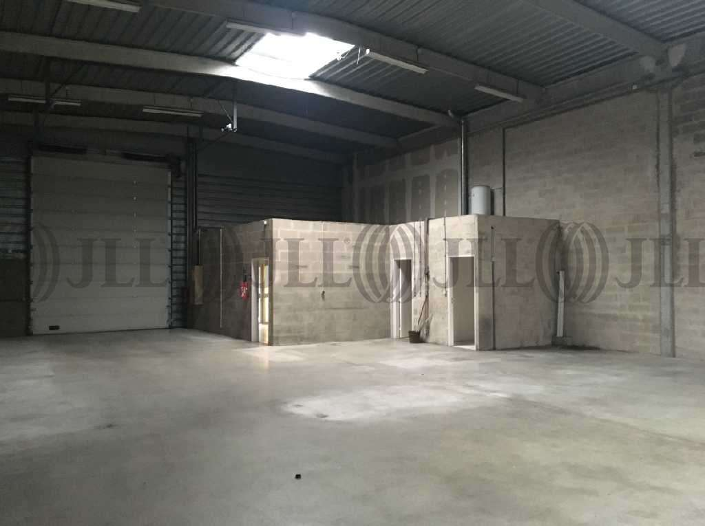 Activités/entrepôt Trappes, 78190 - ZA DES BRUYERES - 9507874