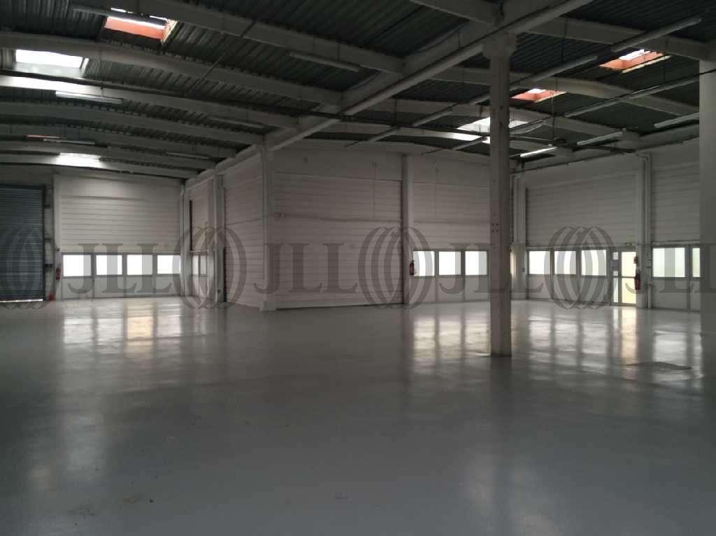 Activités/entrepôt Trappes, 78190 - ZA DES BRUYERES - 9507873