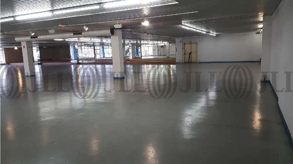 Activités/entrepôt Grigny, 91350 -  ROUTE NATIONALE 7 - 9508025