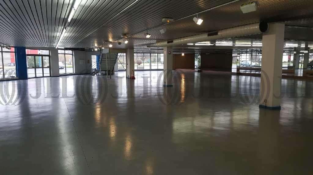 Activités/entrepôt Grigny, 91350 -  ROUTE NATIONALE 7 - 9508026
