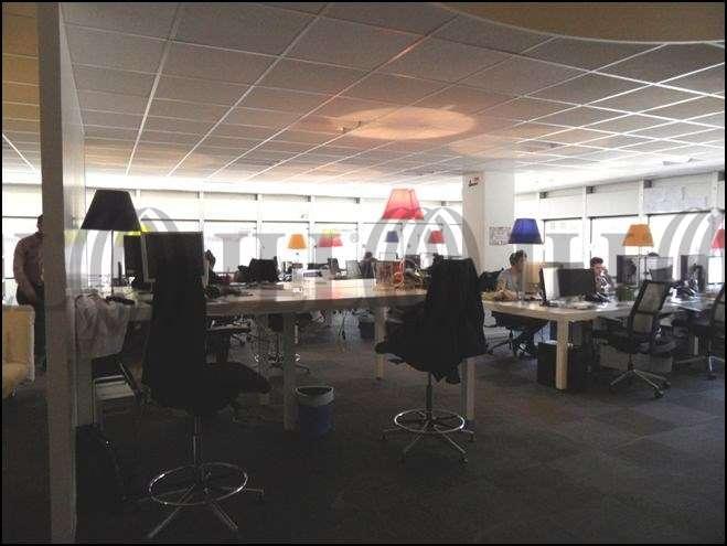 Bureaux Paris, 75015 - 26 RUE EMERIAU - 9508349