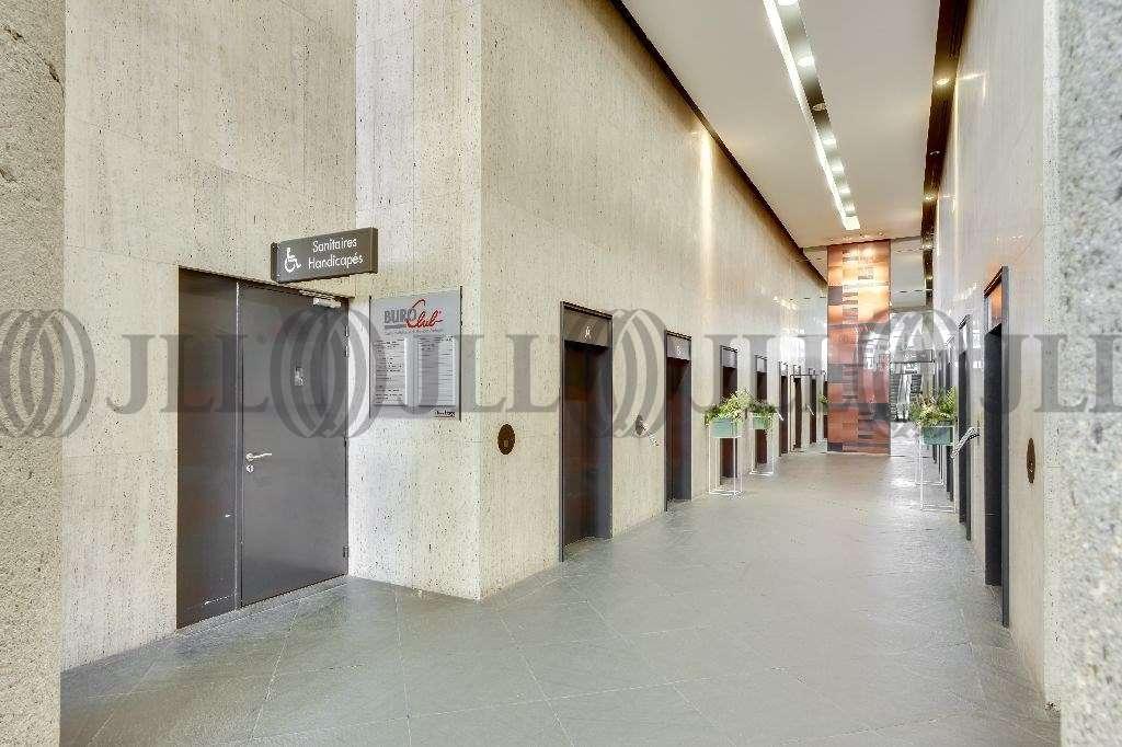 Bureaux Lyon, 69003 - TOUR PART DIEU - 9508822
