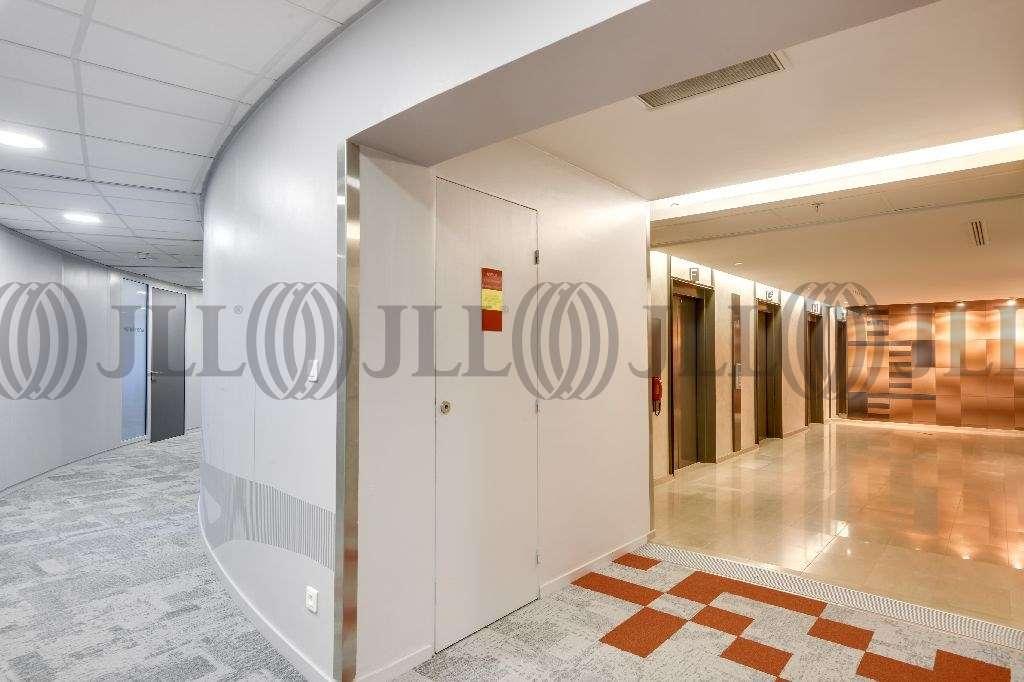 Bureaux Lyon, 69003 - TOUR PART DIEU - 9508823