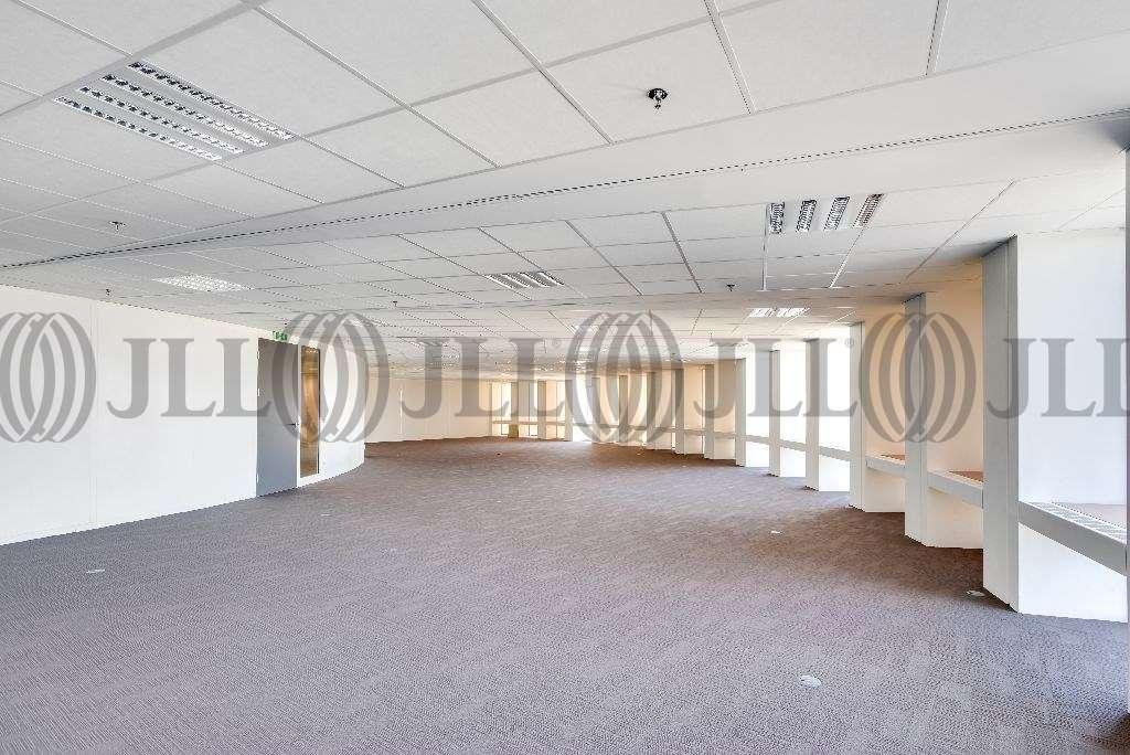 Bureaux Lyon, 69003 - TOUR PART DIEU - 9508826