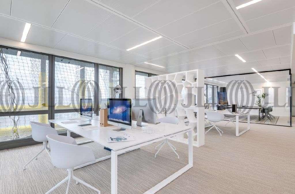 Bureaux Montreuil, 93100 - TOUR ALTAIS - 9509123