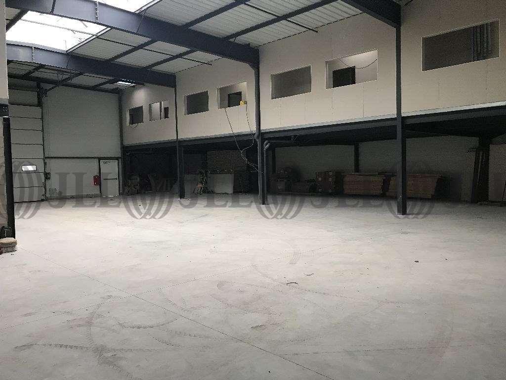 Activités/entrepôt St pierre du perray, 91280 - 6 RUE JEAN MARIUS - 9509262