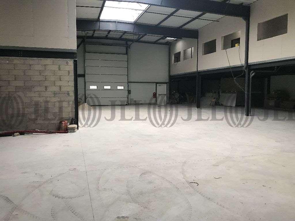 Activités/entrepôt St pierre du perray, 91280 - 6 RUE JEAN MARIUS - 9509263