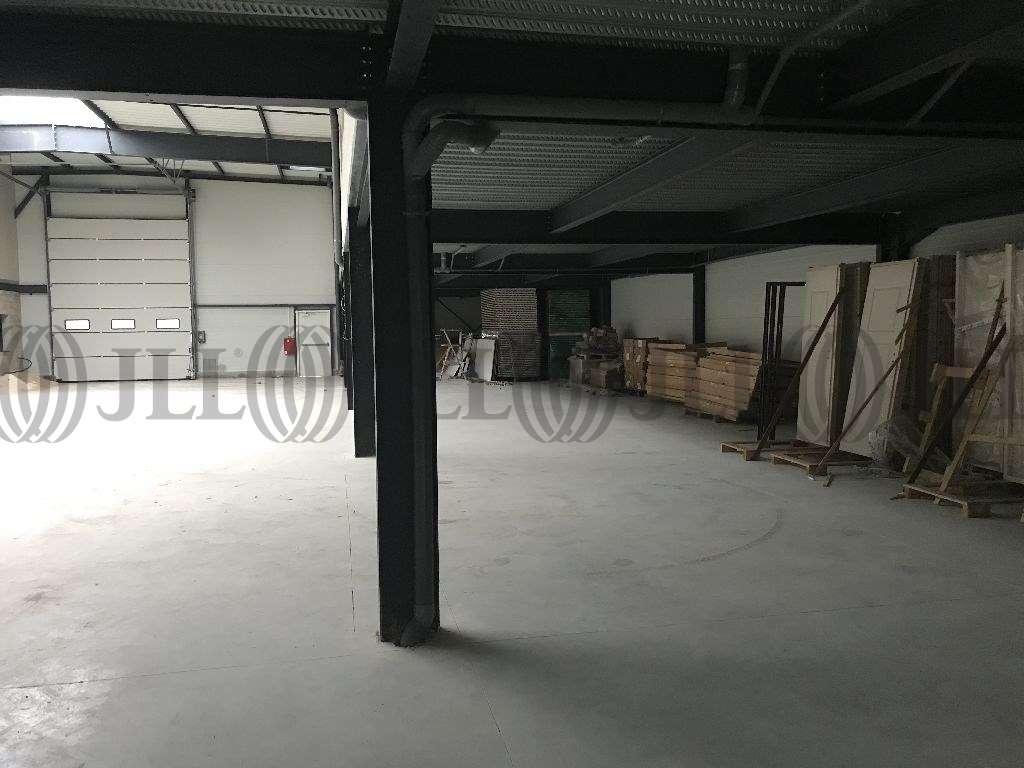 Activités/entrepôt St pierre du perray, 91280 - 6 RUE JEAN MARIUS - 9509265