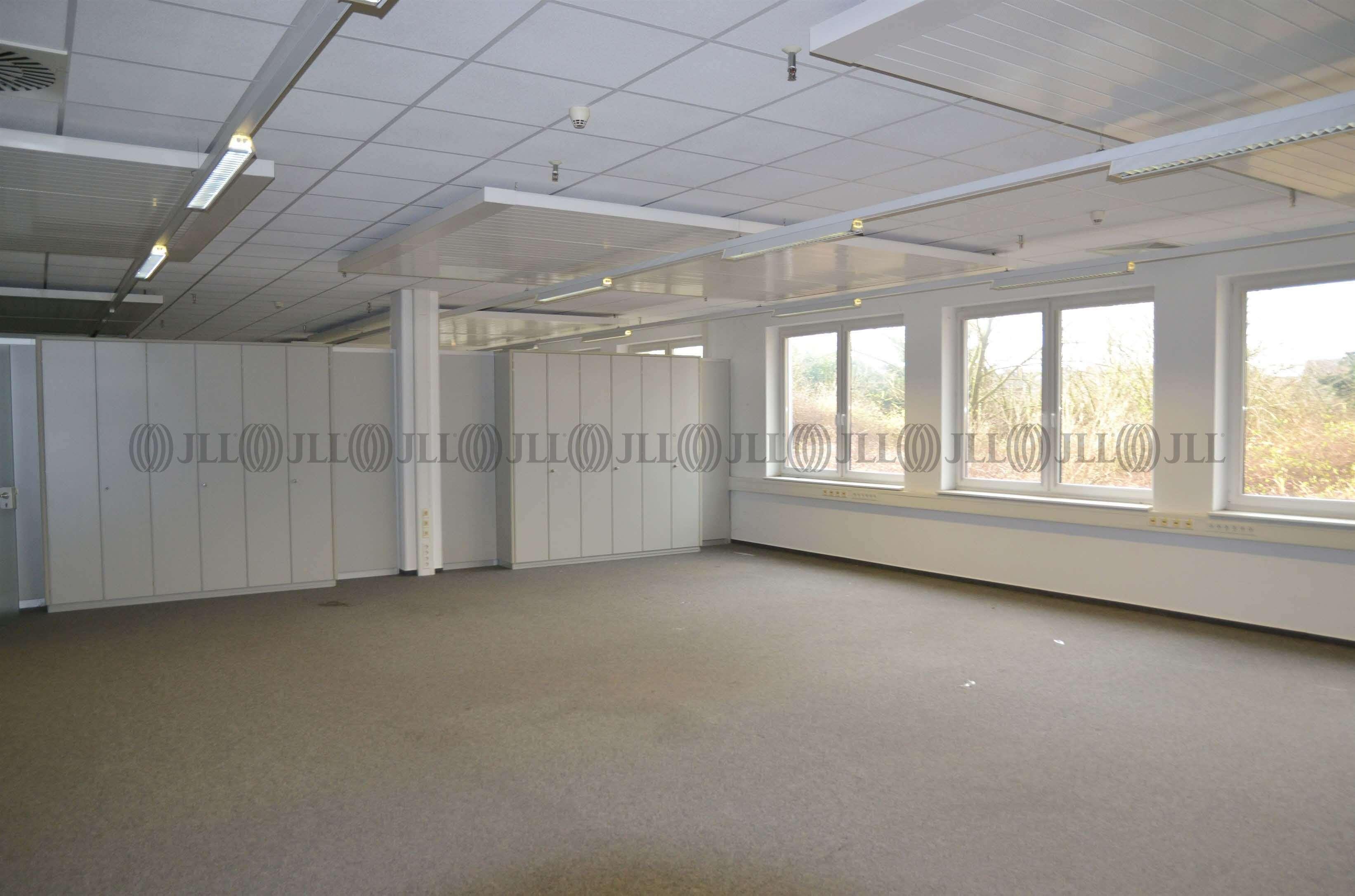 Büros Grefrath, 47929 - Büro - Grefrath - D2230 - 9509550