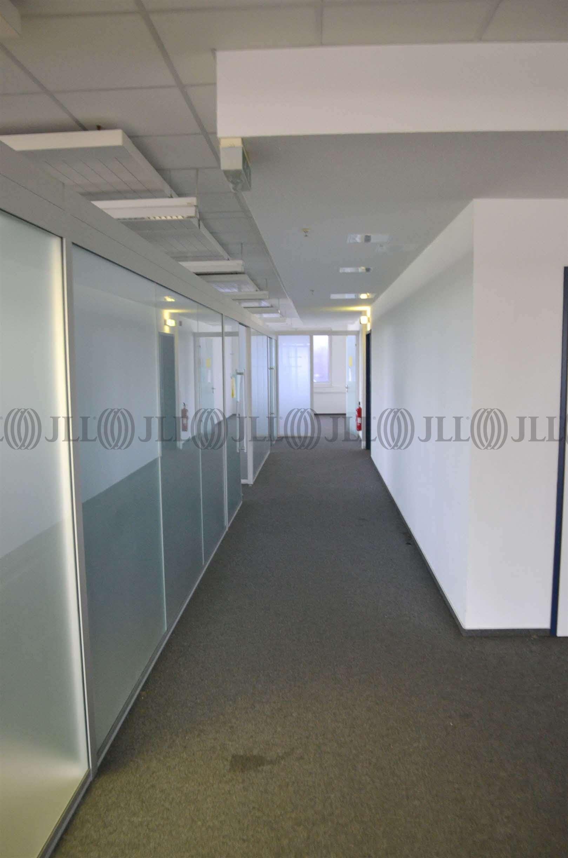 Büros Grefrath, 47929 - Büro - Grefrath - D2230 - 9509551