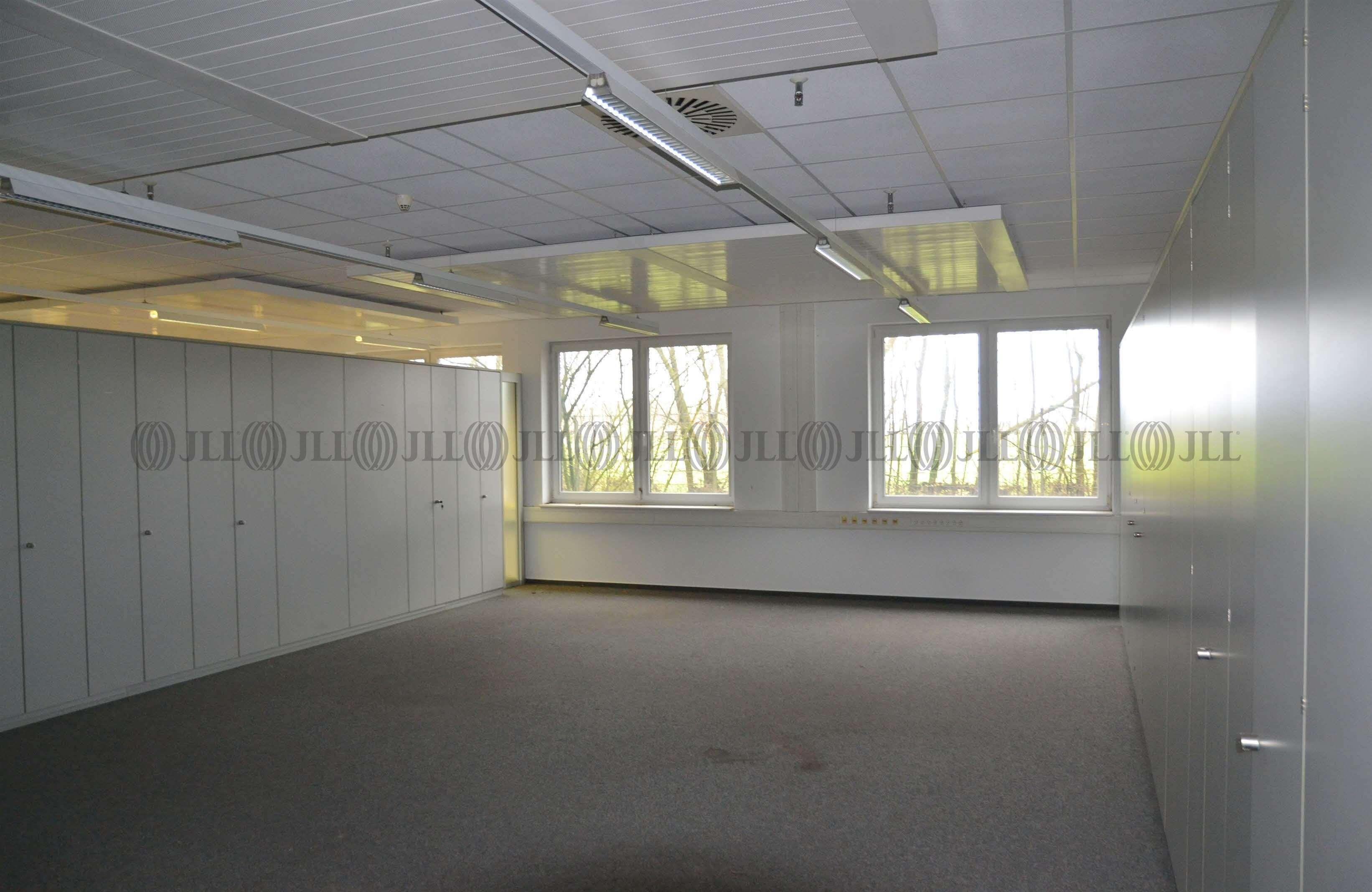 Büros Grefrath, 47929 - Büro - Grefrath - D2230 - 9509552