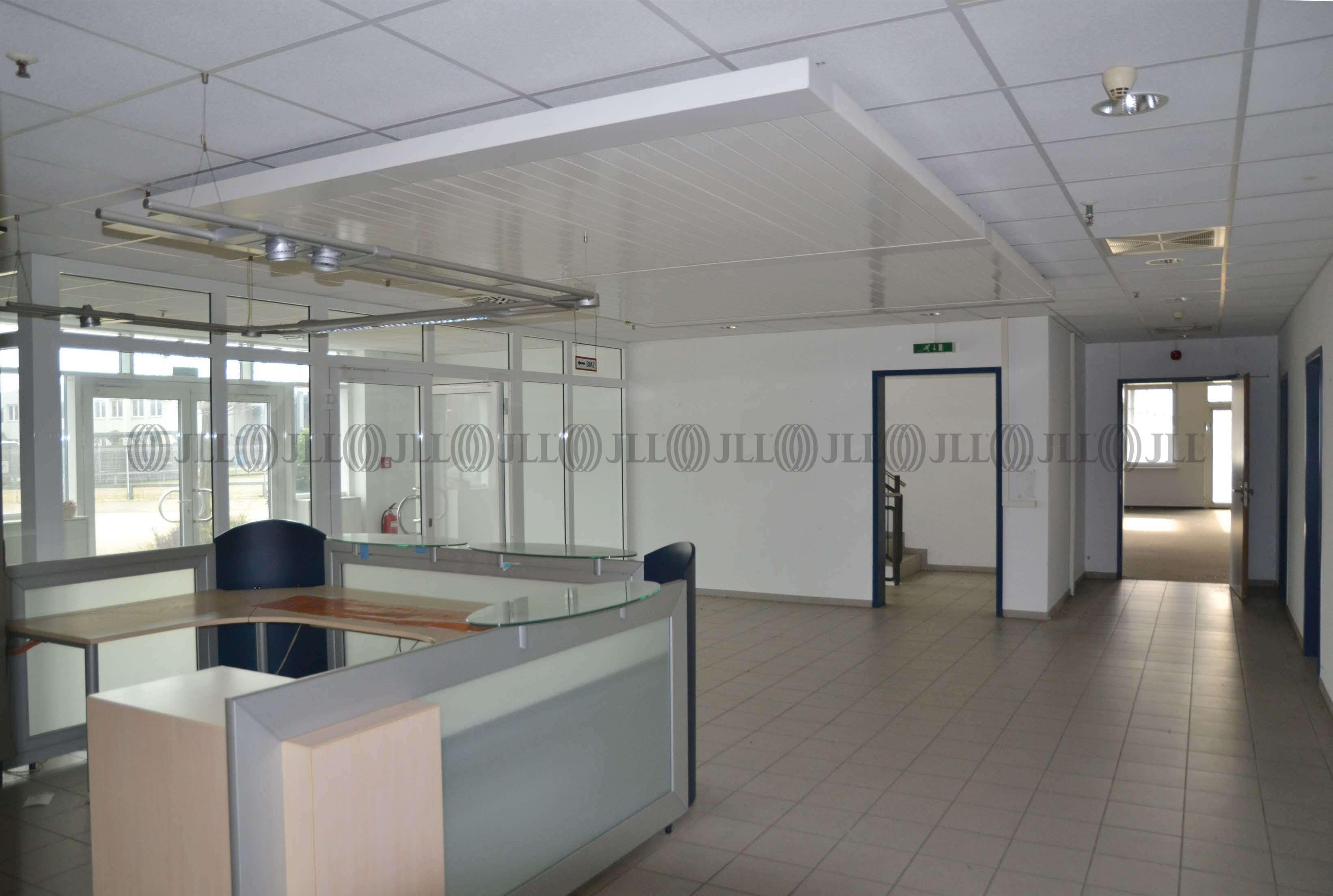 Büros Grefrath, 47929 - Büro - Grefrath - D2230 - 9509553