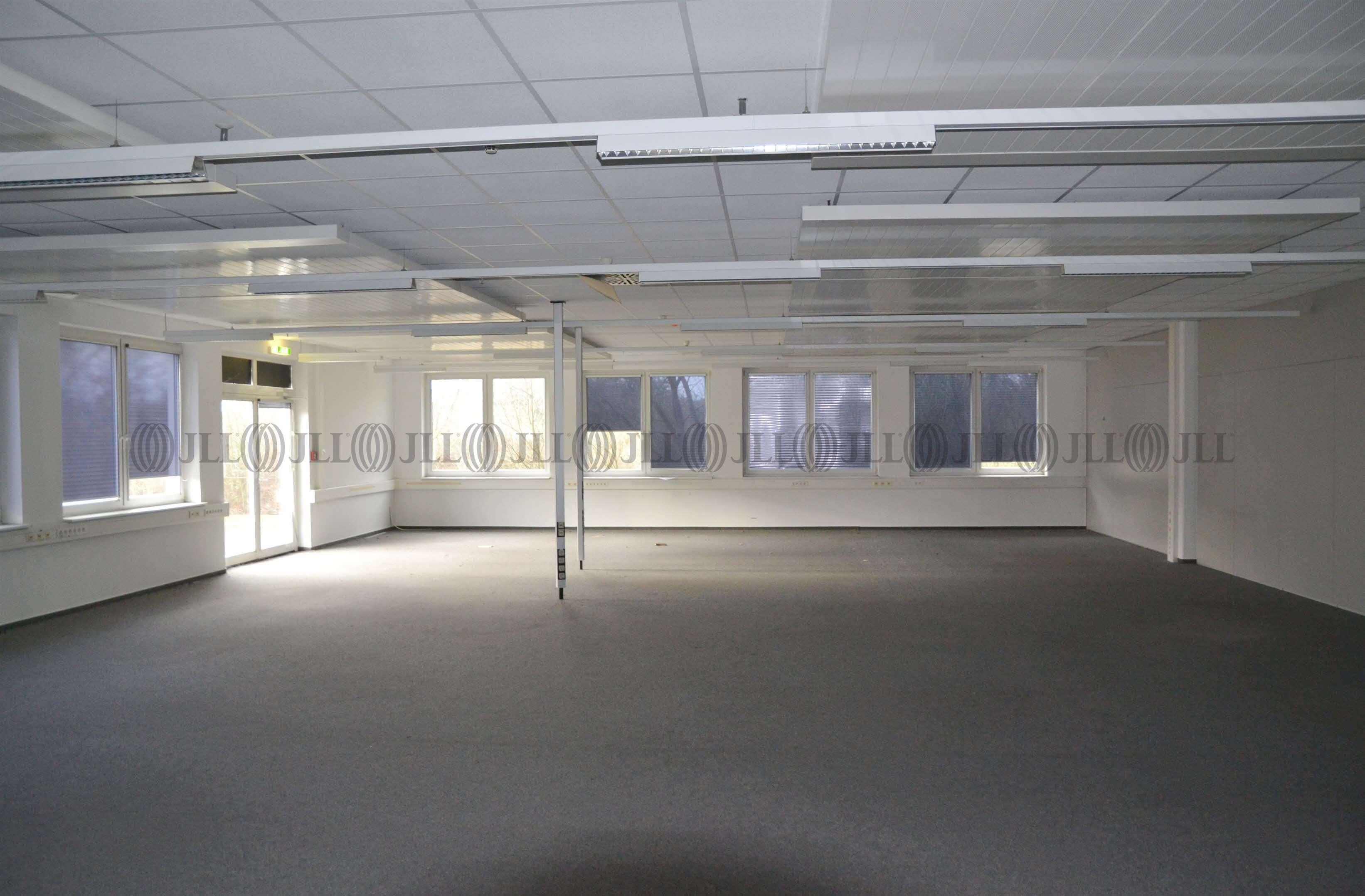 Büros Grefrath, 47929 - Büro - Grefrath - D2230 - 9509554
