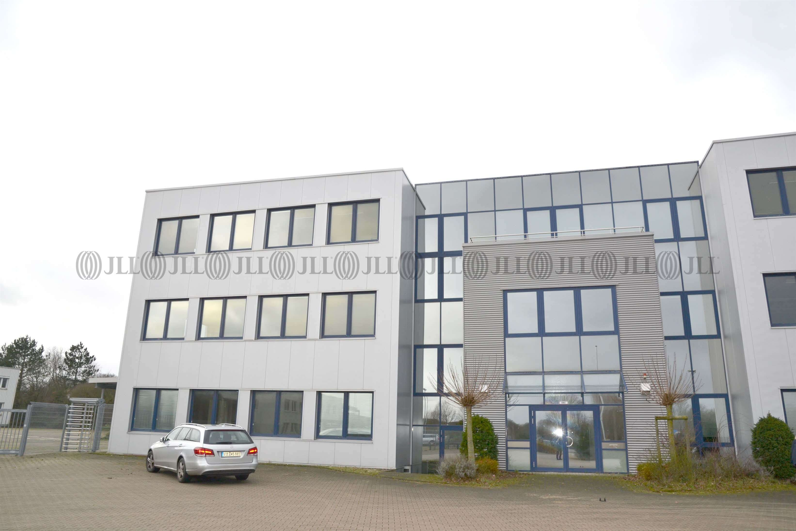 Büros Grefrath, 47929 - Büro - Grefrath - D2230 - 9509556