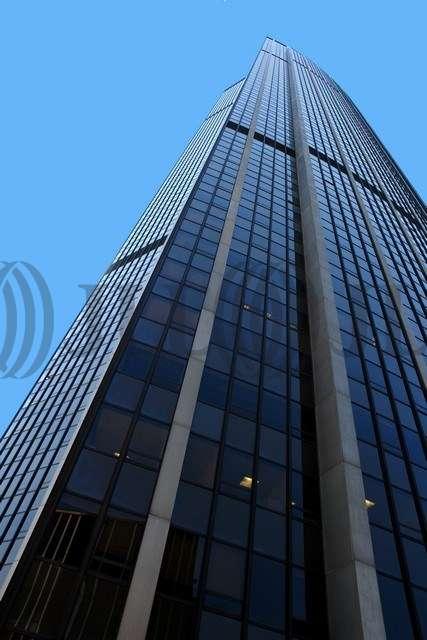 Bureaux Paris, 75015 - TOUR MONTPARNASSE - 9509678