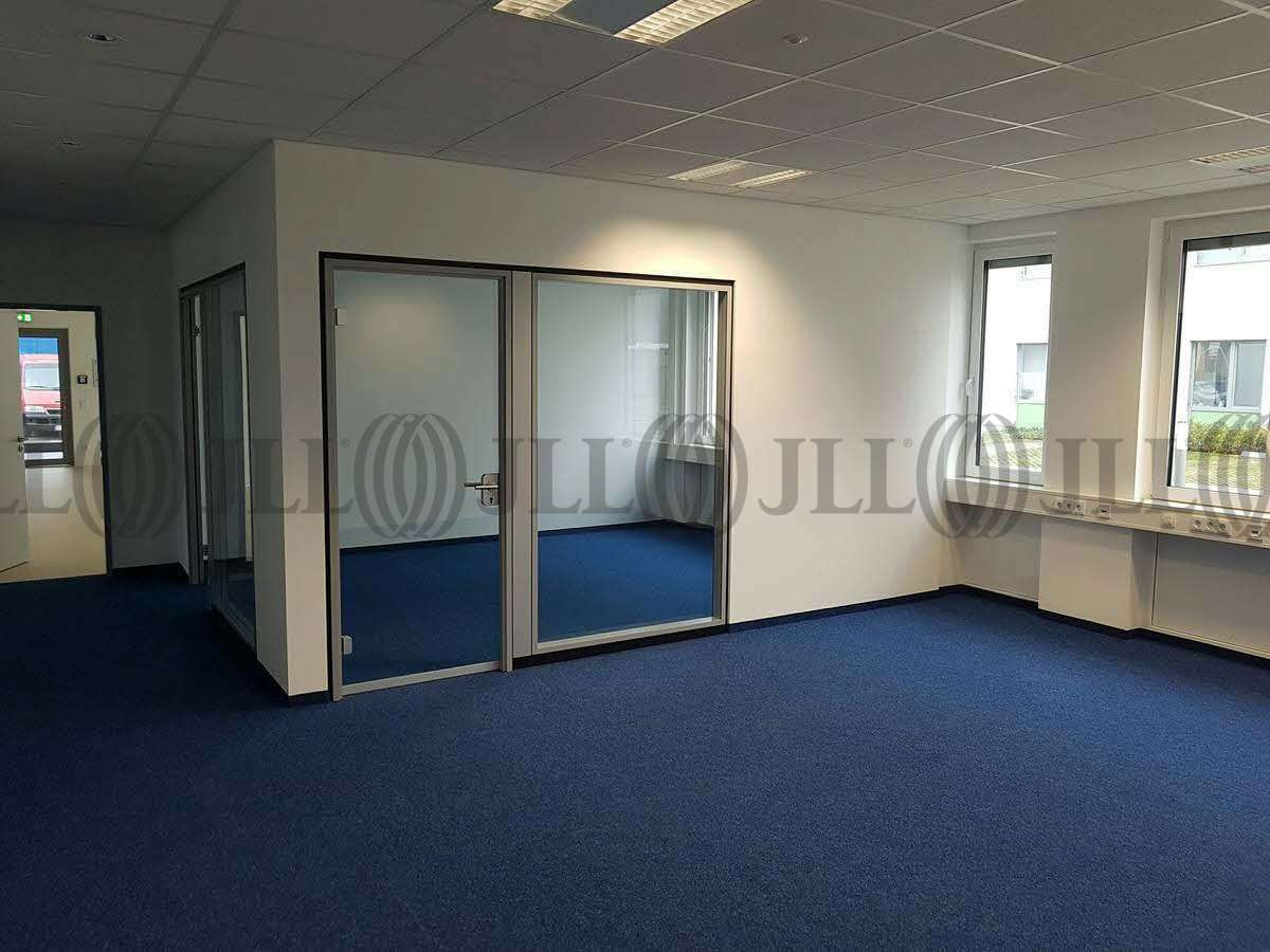 Büros Berlin, 12489 - Büro - Berlin, Adlershof - B0282 - 9510658