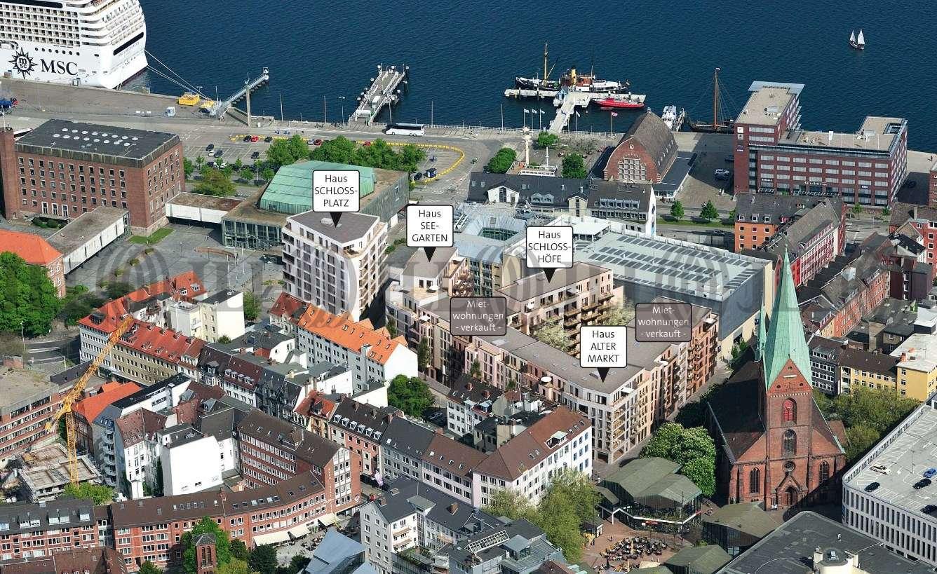 Ladenflächen Kiel, 24103 - Ladenfläche - Kiel, Altstadt - E0685 - 9510746