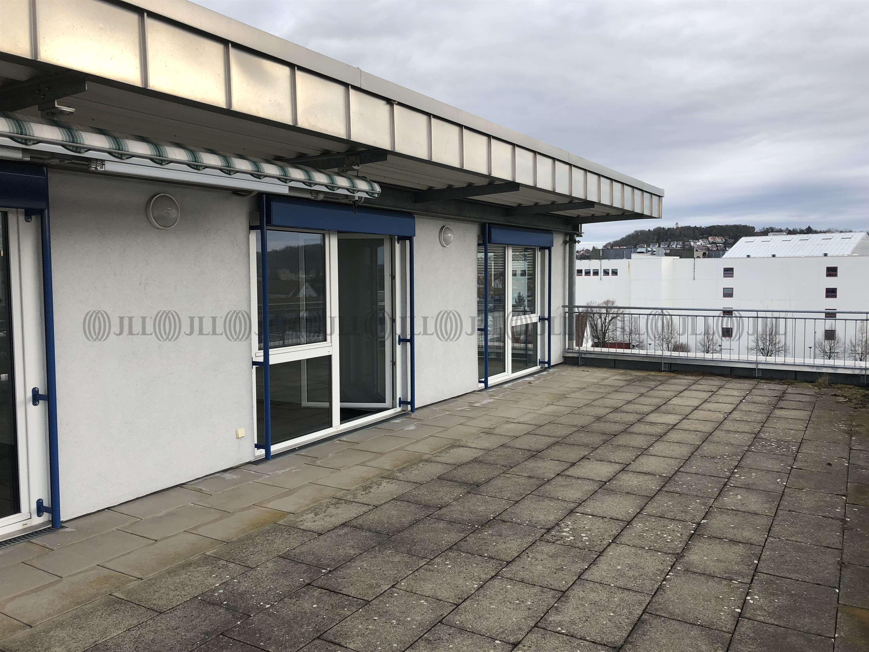 Büros Leonberg, 71229 - Büro - Leonberg, Eltingen - S0536 - 9510948