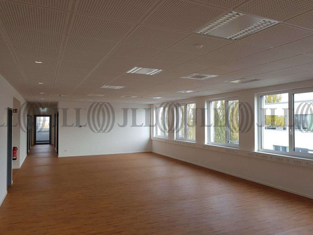Büros Berlin, 12489 - Büro - Berlin, Adlershof - B0282 - 9512137