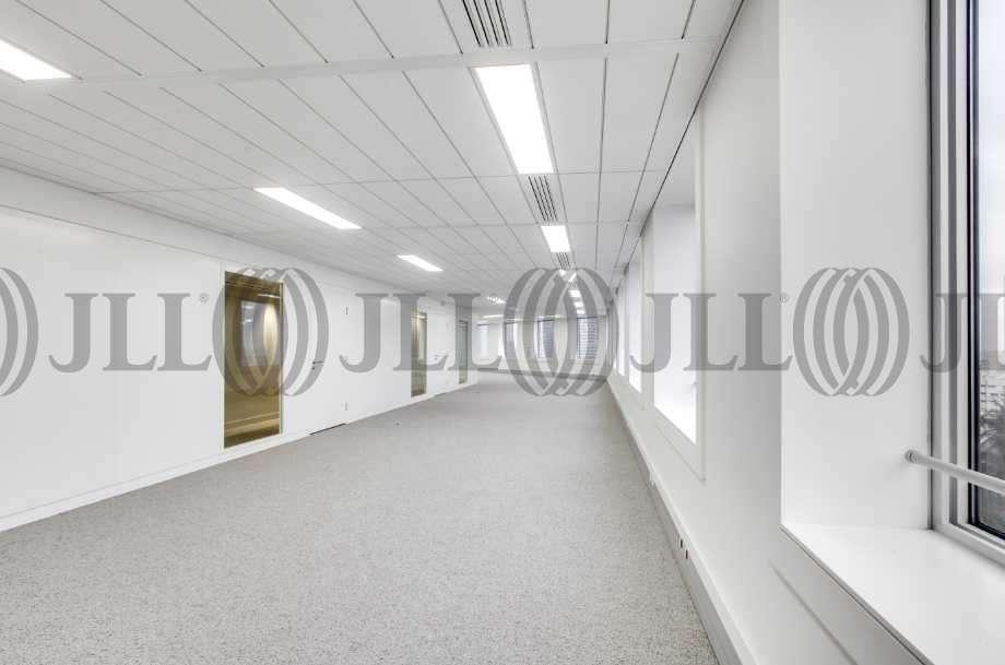 Bureaux Puteaux, 92800 - TOUR VOLTAIRE - 9512621