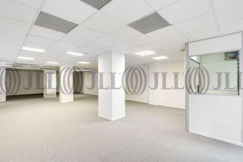 Bureaux Paris, 75012 - 8 PASSAGE ABEL LEBLANC - 9512843