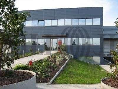 Plateformes logistiques Castelnau d estretefonds, 31620 - Messagerie à louer / à vendre - Toulouse - 9513122