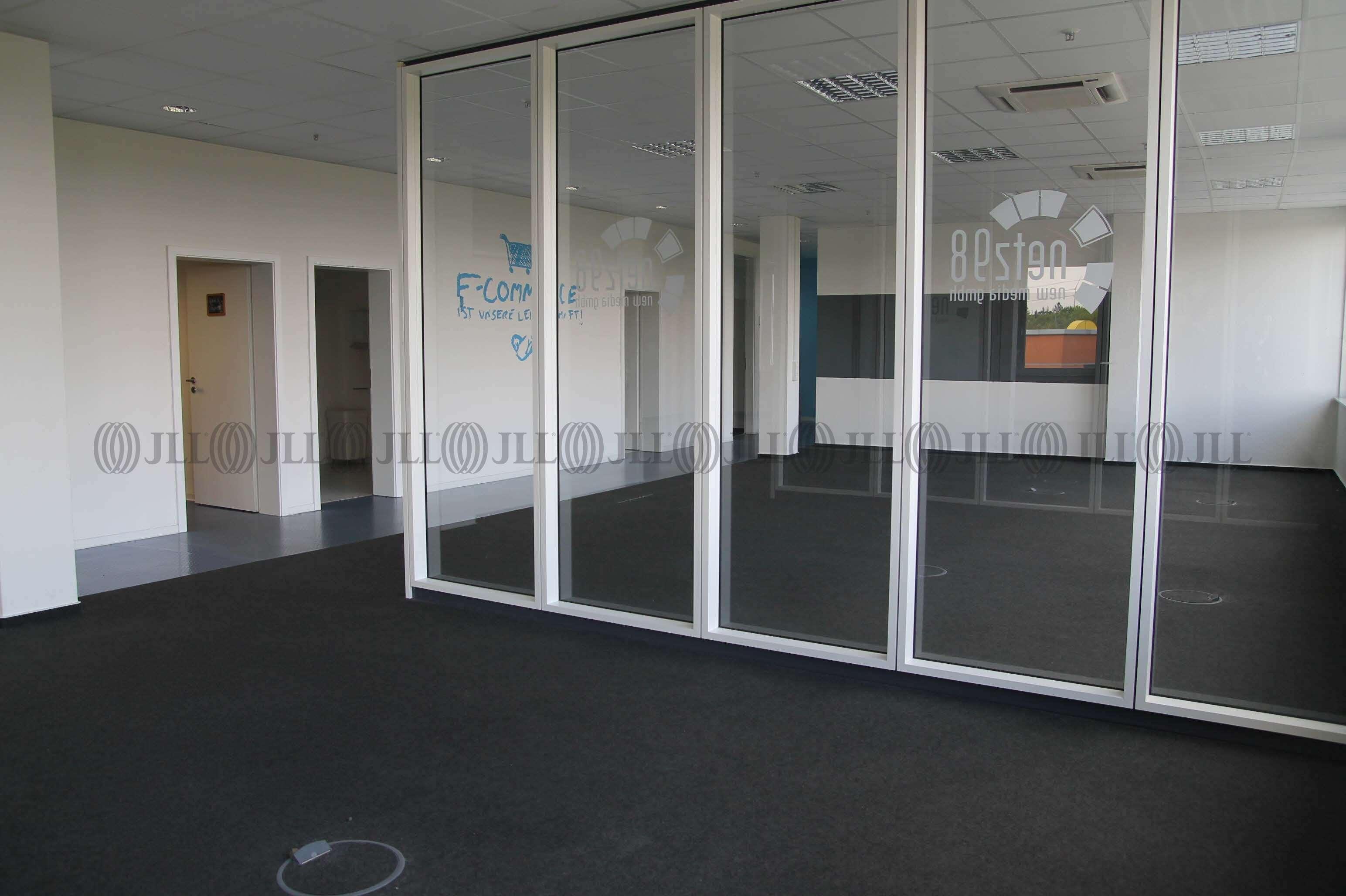 Büros Mainz, 55128 - Büro - Mainz, Bretzenheim - F2050 - 9513361