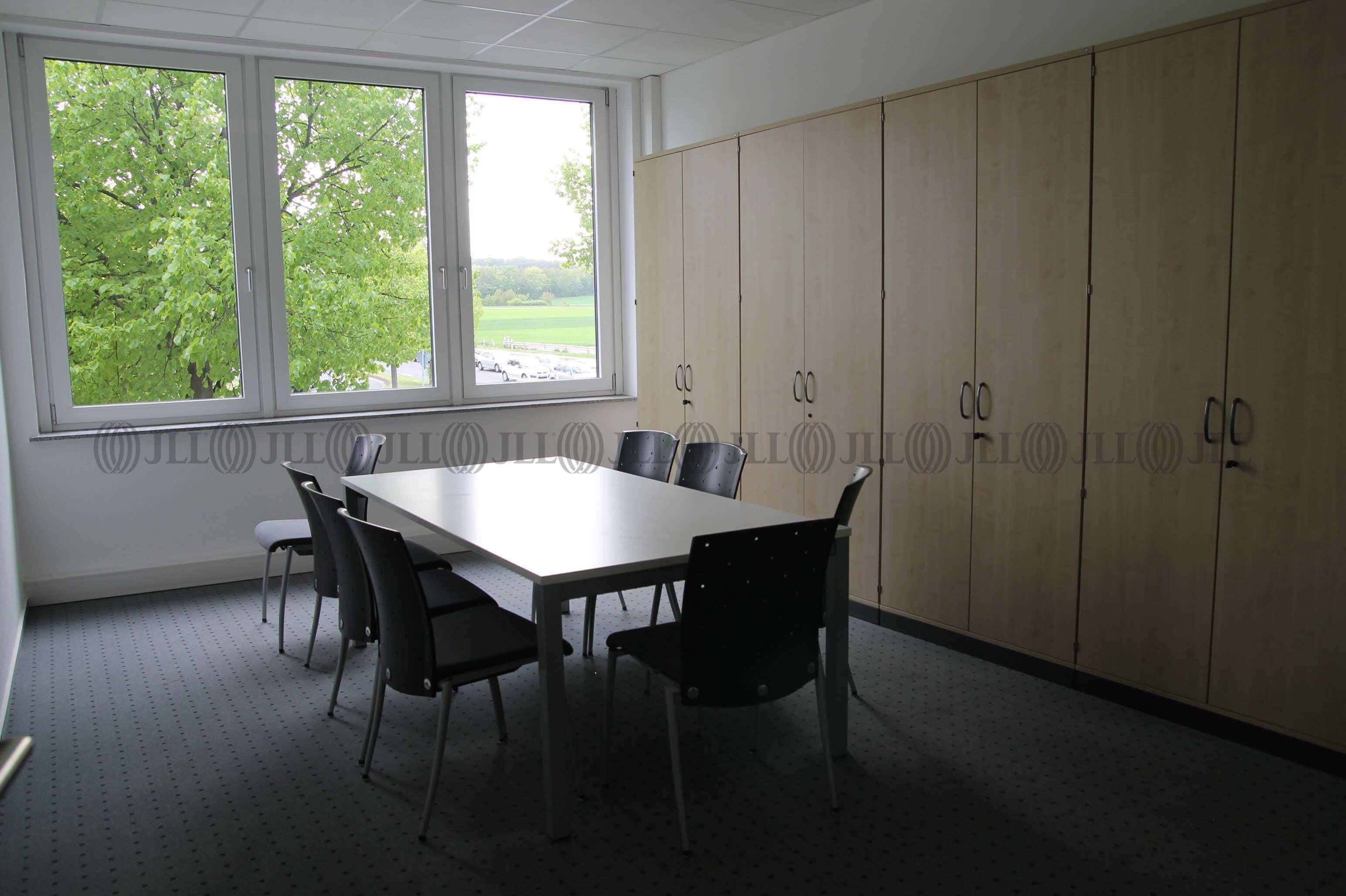 Büros Mainz, 55128 - Büro - Mainz, Bretzenheim - F2050 - 9513363