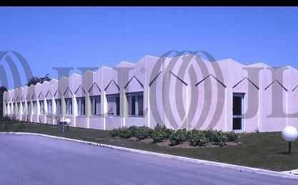 Activités/entrepôt Lyon, 69007 - ESPACE HENRY VALLEE - 9513687