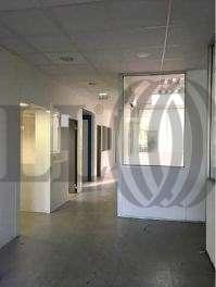 Activités/entrepôt Lyon, 69007 - ESPACE HENRY VALLEE - 9513690