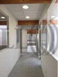 Activités/entrepôt Lyon, 69007 - ESPACE HENRY VALLEE - 9513691