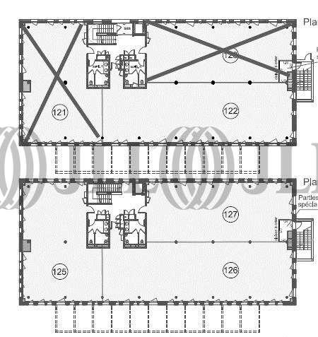 Bureaux Jonage, 69330 - SUNSTONE - 9514751