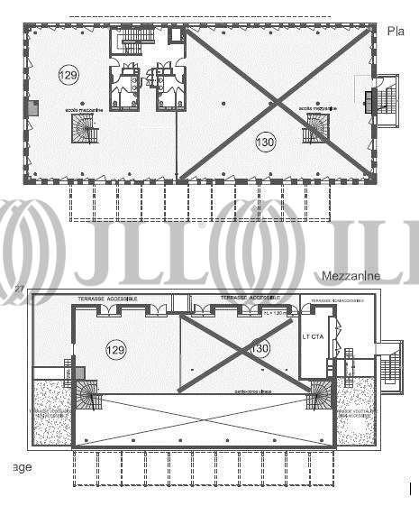 Bureaux Jonage, 69330 - SUNSTONE - 9514752