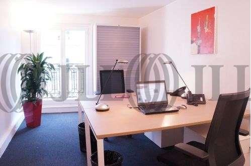 Bureaux Paris, 75009 - 5 RUE DU HELDER - 9514840