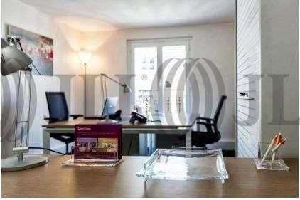 Bureaux Paris, 75009 - 5 RUE DU HELDER - 9514841