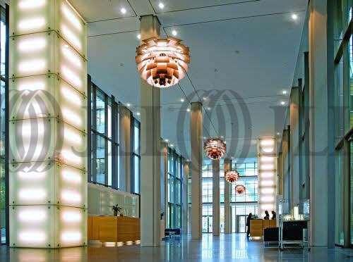 Büros Hamburg, 20359 - Büro - Hamburg, St. Pauli - H0237 - 9515372