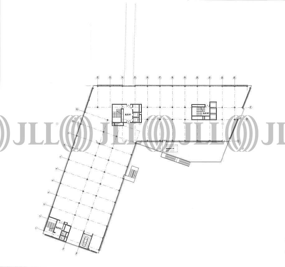 Activités/entrepôt Courbevoie, 92400 - 47-49 RUE DES FAUVELLES - 9515765
