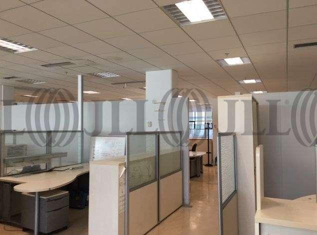 Activités/entrepôt Courbevoie, 92400 - 47-49 RUE DES FAUVELLES - 9515768