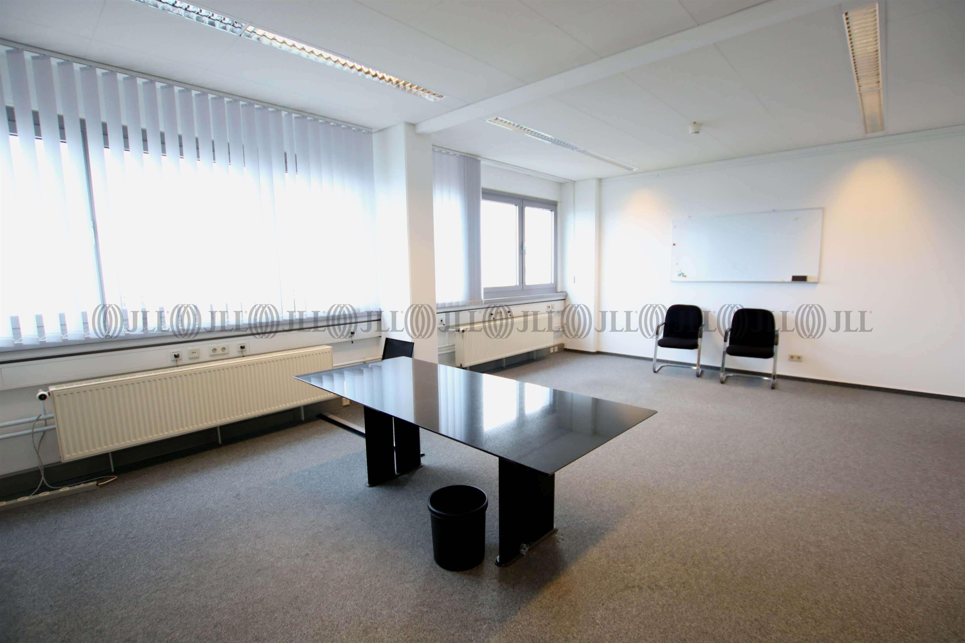 Büros Langenhagen, 30851 - Büro - Langenhagen, Alt-Langenhagen - H0590 - 9515990